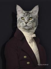 Monsieur de Solignac