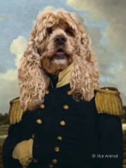 Général Scott