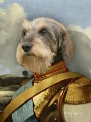 Prince Nicolas